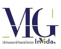 Invida Life Insurance & Financial's logo