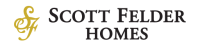 Scott Felder Homes's logo
