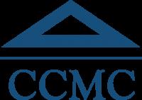 CCMC's logo