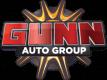 Gunn Auto Group's logo