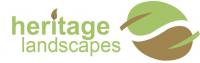 Heritage Landscapes's logo