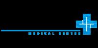 Guadalupe Regional Medical Center's logo