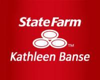 State Farm Kathleen Banse's logo