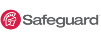 Safeguard's logo