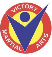 Victory Martial Arts's logo