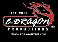 EDragon Productions's logo