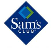 Sam's Club's logo
