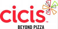 CiCi's Pizza's logo
