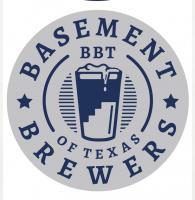 Basement Brewery's logo