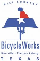Bicycle Works's logo