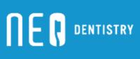 NEO's logo