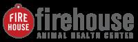 FIrehouse Vet's logo