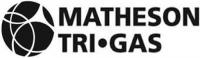 Matheson Gas's logo