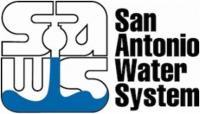 SAWS's logo