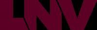LNV's logo