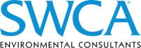 SWCA's logo