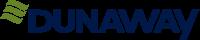 Dunaway's logo