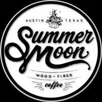 Summer Moon's logo