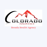 Colorado Insurance, Beth Heulitt Agency's logo