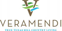 Veramendi Properties's logo