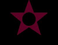 M & S Engineering's logo