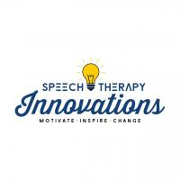 Speech Therapy Innovations's logo