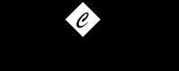 Calhoun Law Firm's logo