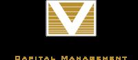 visionary capital management's logo