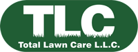 Total Lawn Care 's logo