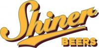 Shiner Beer's logo