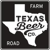 Texas Beer Company's logo