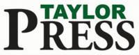 Taylor Press's logo