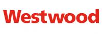 Westwood 's logo