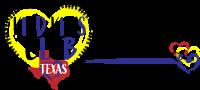 Kind Kid's Club's logo