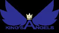King's Angels's logo