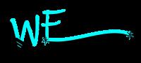 WEmpower's logo