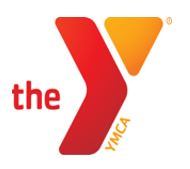 Williamson County YMCA's logo