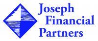 Joseph Financial's logo