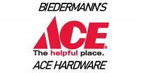 Ace Hardware's logo