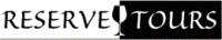 Reserve Tours's logo
