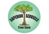 Superior Services's logo
