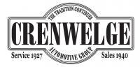Crenwelge Motors's logo