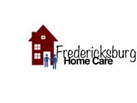Fbg Home Care LLC's logo