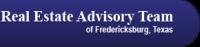 Real Estate Advisory Team's logo