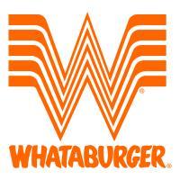 Whataburger's logo