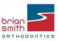 Brian Smith's logo