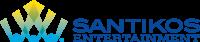 Santikos's logo