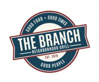 The Branch's logo