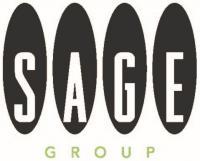 Sage Group's logo