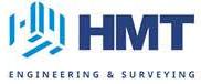 HMT Engineering & Surveying's logo